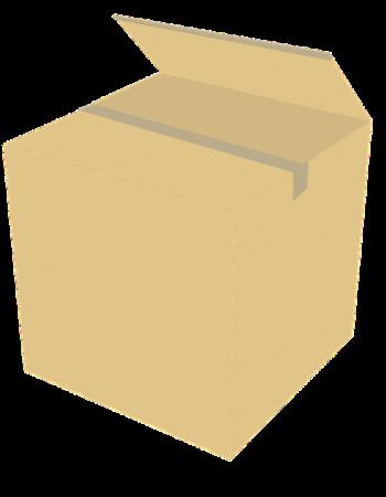 boxedpack